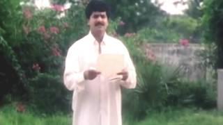 Rare Tamil Comedy...,|Tamil Super Hit Comedy Galatta...,|Tamil Vadivelu Comedy ..., |