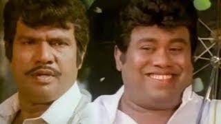 Download Super Hit Tamil comedy Movies || Tamil Best Comedy Movies || Latest Tamil Super Hit Movie. Video