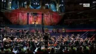 Saint saëns Symphony No 3