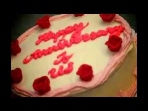 how to make red velvet cake video