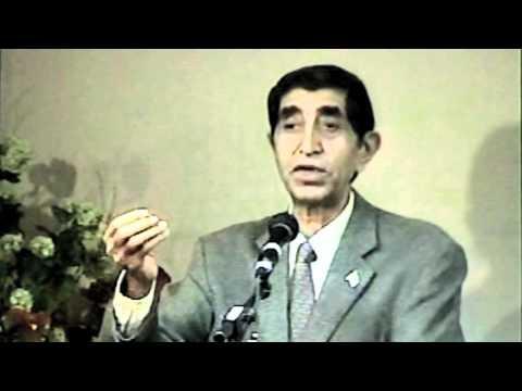 Freemasonry in IRAN, Bahram Moshiri,01