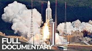Europe in Space - Reliable into the next Frontier | Space Science | Episode 6 | Free Documentary