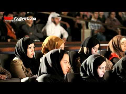 How to TEDx: Sponsors showcase