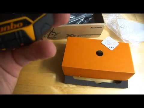 intrinsically safe unlocked mobile phone uk Runbo X5 king rugged smartphone walkie talkie phone