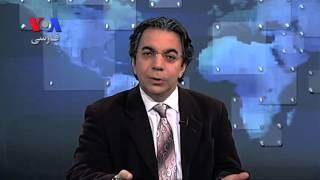 پاسخ مسیح علی نژاد به گزارش «تجاوز به مسیح علی نژاد»