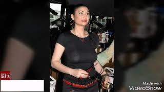 Sofi Marinova (Nqma pravo na lubov) pesen Xit