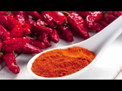 PUT SOME CAYENNE PEPPER IN A GLASS OF WATER, AND DRINK IT! A MIRACLE HAPPENS