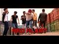 Pdk S Red Alert Desi Hindi Rap Song Pinda De Kings 2015