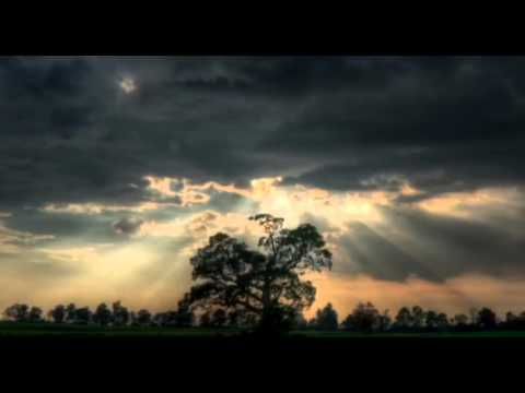 Thunderstorm And Rain Sounds   Sound Effect 28