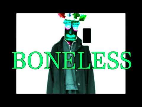 Boneless Pizza 2