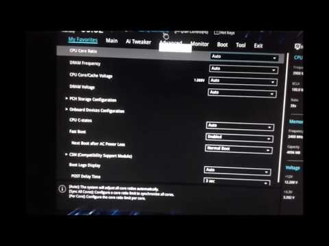 Mouse and Keyboard shut off when Windows Starts but works in BIOS [SOLVED]