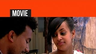 LYE.tv - Merhawi Meles - Laila | ለይላ - New Eritrean Movie 2016