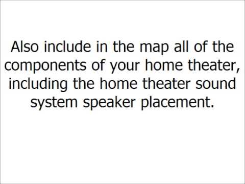 Choose The Best Home Theater Sound System