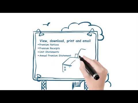 Manage Life Insurance Policies Online - HDFC Life - Sar Utha Ke Jiyo