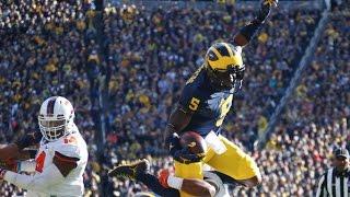 The Best of College Football | Week 8 (HD)