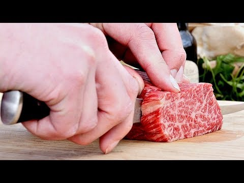 Is this the best beef from Germany ....!!??