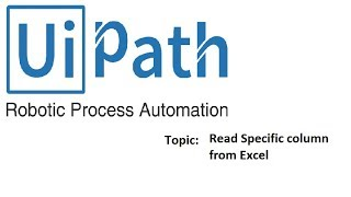Apply Excel Formula using UiPath - Trick - PakVim net HD