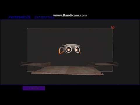 Rainy Day Láda nyitás Új update I Team Fortress 2