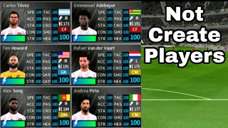 How To Get Andrea Pirlo Francesco Totti Ibrahimovic Full 100
