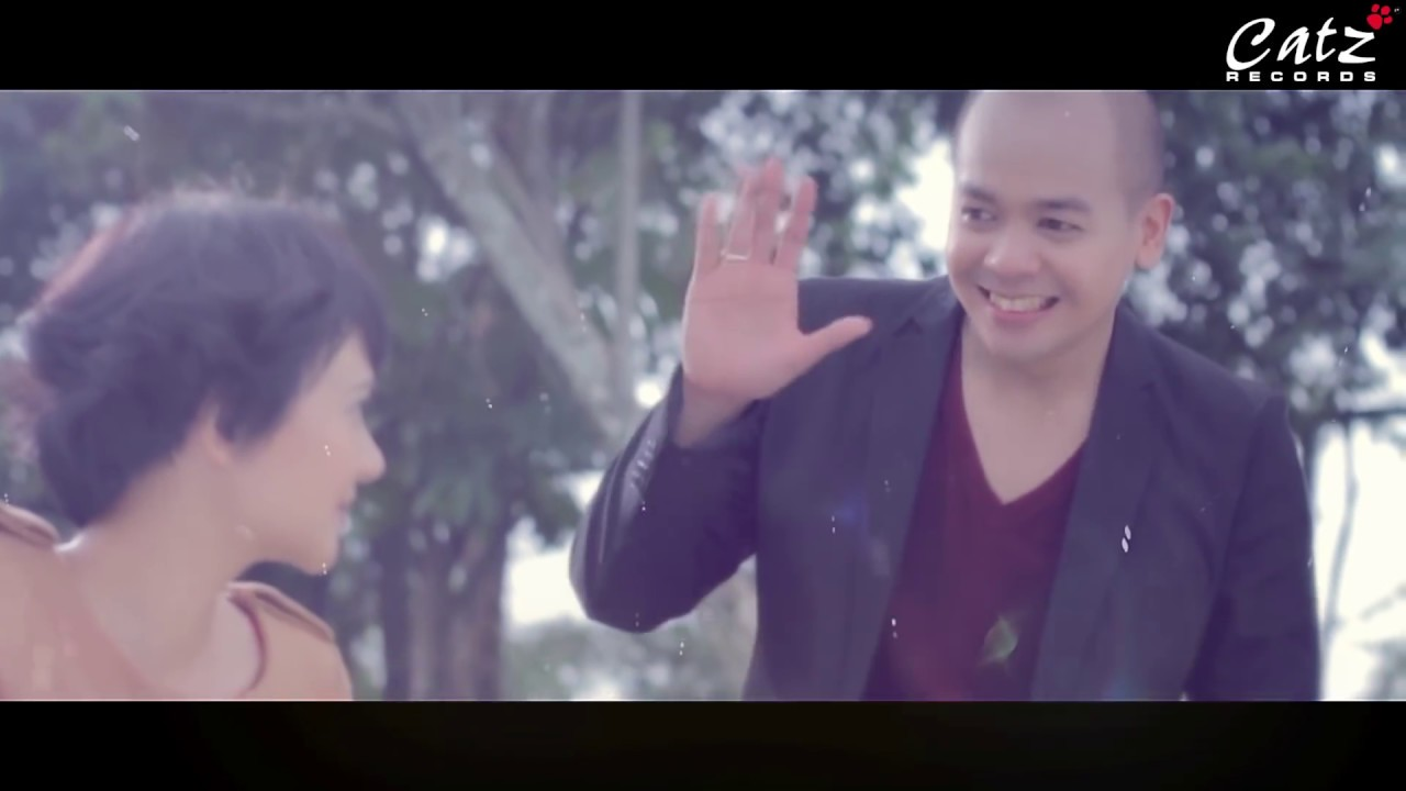 Download Cherrybelle - Love is You MV (official from Cherrybelle) MP3 Gratis