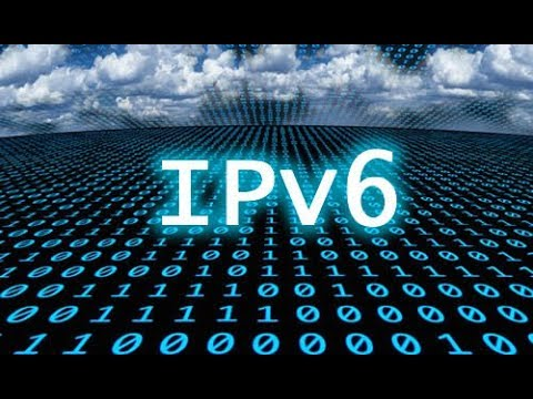How to Disable IPv6 on Windows 10