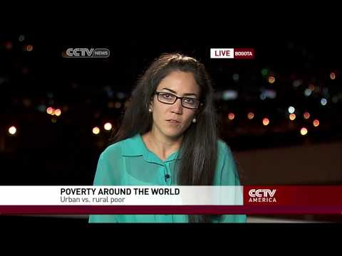 Improving Education is Key to Combating Child Poverty