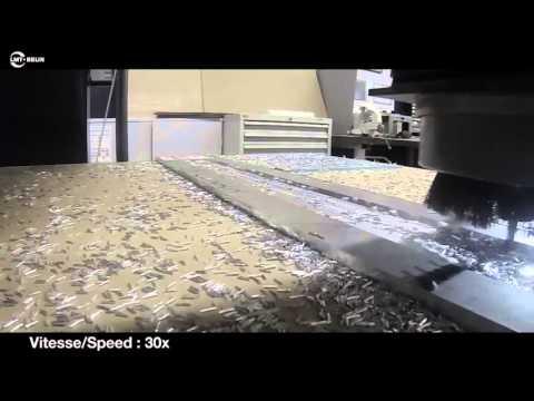XGDA - Aluminium 1050A - XGDA080