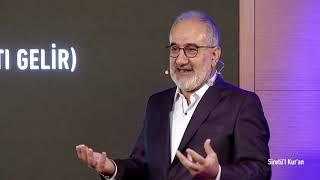 Ahlak: ahlaksızlığa karşı - Mustafa İslamoğlu