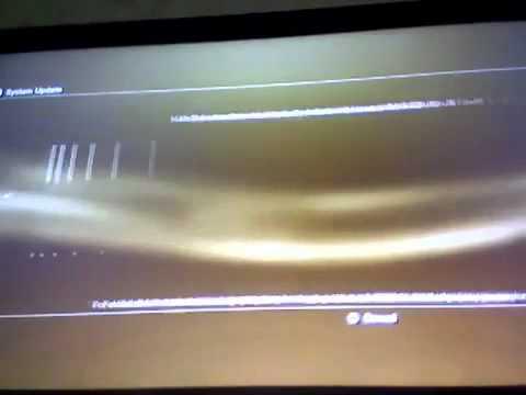 PS3 Jailbreak 3.73 Tutorial + Download!