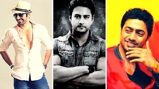 Top 10 bengali actors education qualification | News in Tech Health Entertainment