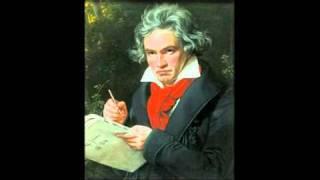 Beethoven - Moonlight Sonata (FULL)