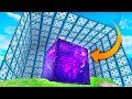 WORLD RECORD JUMP PADS Fortnite Funny And Best Moments Ep231 Fortnite Battle Royale