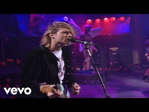 Xxx Mp4 Nirvana Rape Me Live And Loud Seattle 1993 3gp Sex