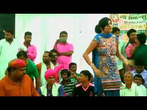 Xxx Mp4 New Haryanvi Song 2017 HD Amazing Dance Sapna Choudhary YouTube 3gp Sex