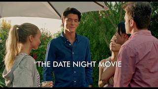 Home Again - Commercial 12 - Now Playing