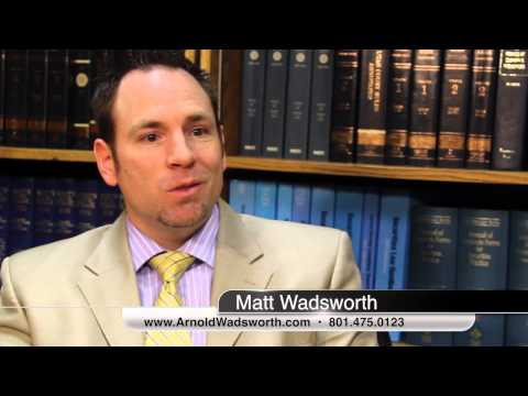How Much Does A Divorce Cost? - (801) 903-2616 - Salt Lake City Divorce Attorney