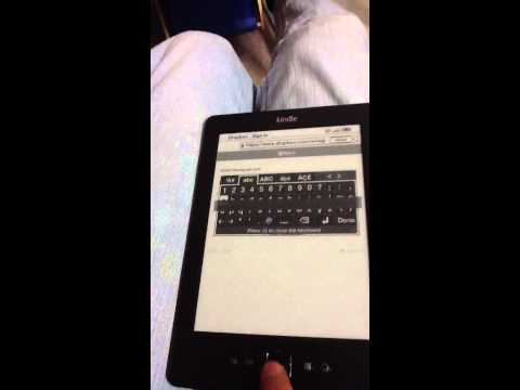 Get free ebooks for kindle paperwhite, kindle touch, kindle