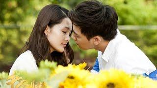"Return Of The Heiress MV   ""Believe In Beautiful Love"" (English sub)   Li Qin, Li YiFeng & Lee Wei"