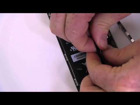 How to Replace Your Amazon Fire Phone Battery