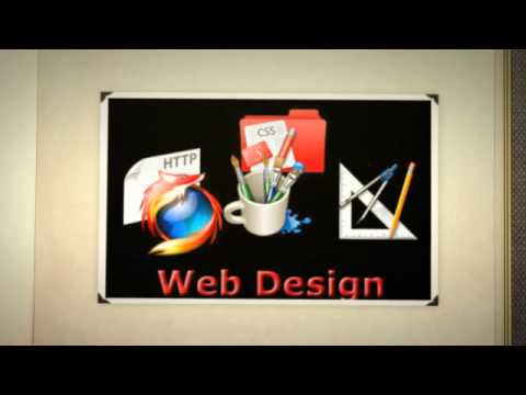 How To Choose A Professional Website Design Company