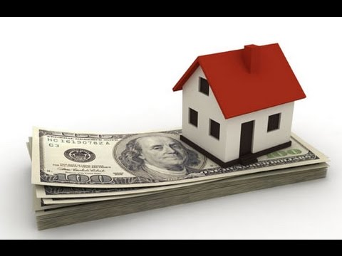 What's Your Property Worth? Get A FREE Home Value Report, Call/text 323-717-2262 Today
