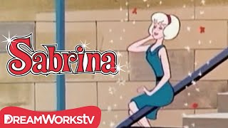 Download Sabrina The Teenage Witch Opening Theme | SABRINA THE TEENAGE WITCH Video