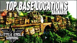 best ark pve base locations Videos - ytube tv