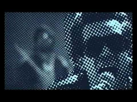 Xxx Mp4 TAN BIONICA Chica Bionica Official Video 3gp Sex