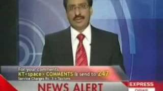Javed Chohdary on First Prime Minister of Pakistan n Today