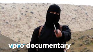Cyberjihad - VPRO documentary - 2016