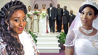 THIS STORY IS A LESSON TO ALL LADIES 1 2018 Full Nigerian Movies