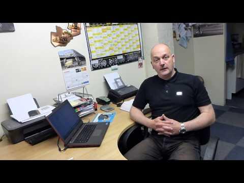 Cheshire Cars Car Buying Website www webuyyourcar365 co uk