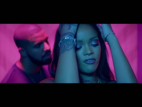 Mi Haffi Work Work!! 💚💛❤️ @BadGyalRiRi #Rihanna Inspired Makeup | Look Tutorial #2