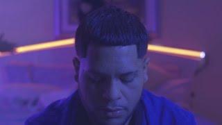 Almighty - Asalto (Official Music Video)